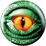 Lizard (Kyle)